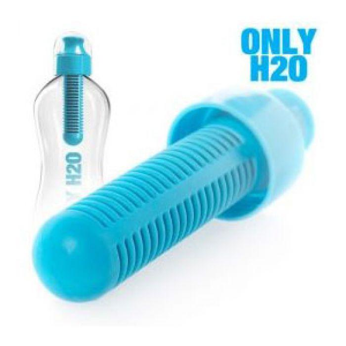 H2O FILTER